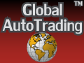 Autotrade with Global AutoTrading
