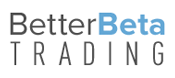 BetterBeta Trading - Trend Program Logo