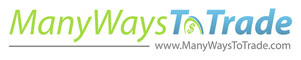 Many Ways To Trade Logo