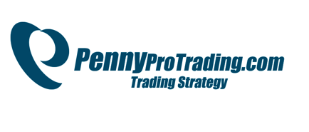 Market Newsletters - PennyProTrading Logo