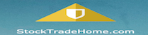 Market Newsletters - StockTradeHome Logo