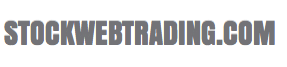 Market Newsletters - StockWebTrading Logo