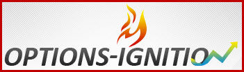 Options-Ignition.com Logo