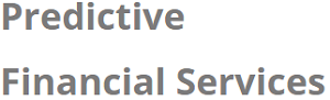 Predictive Financial Logo