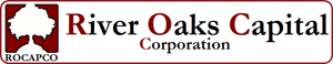 River Oaks Capital Logo