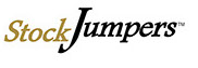 Stock Jumpers Logo