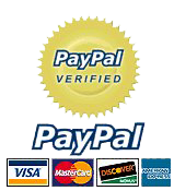 Global AutoTrading is verified by PayPal